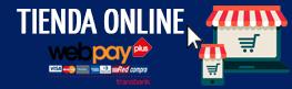 Tienda Online Patagonia Náutica